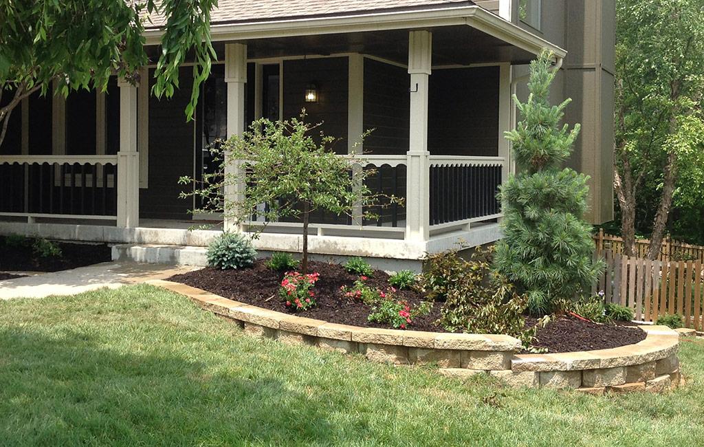 landscaping-main