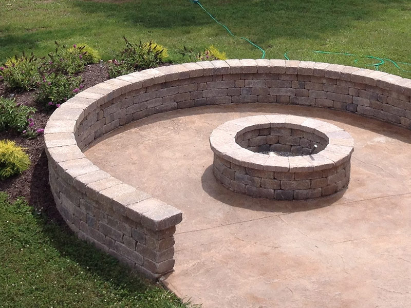Kansas City Fireplace Images Photo Gallery From