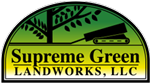 Supreme Green KC